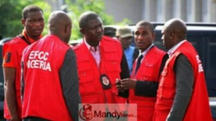 images-17-1 Elections: EFCC Stopped From Probing Plane Loaded With Cash