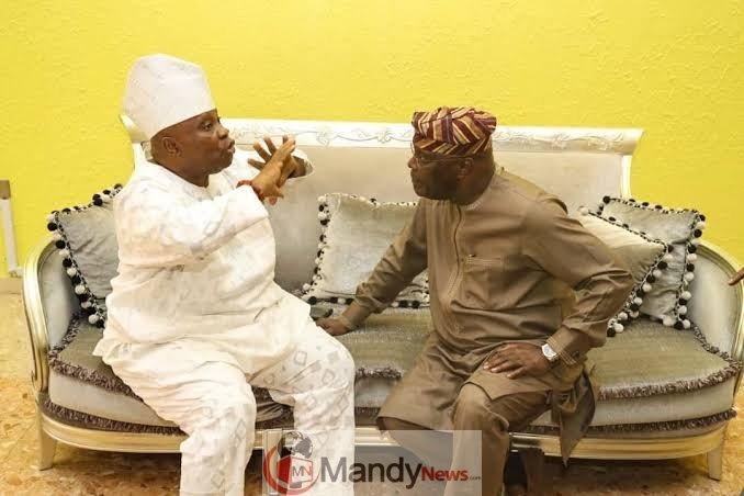 images-3-1 Atiku Abubakar Reacts To Senator Adeleke's Victory At The Tribunal