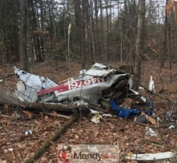images-3-3 A History Of Air Crashes (2019-1996)