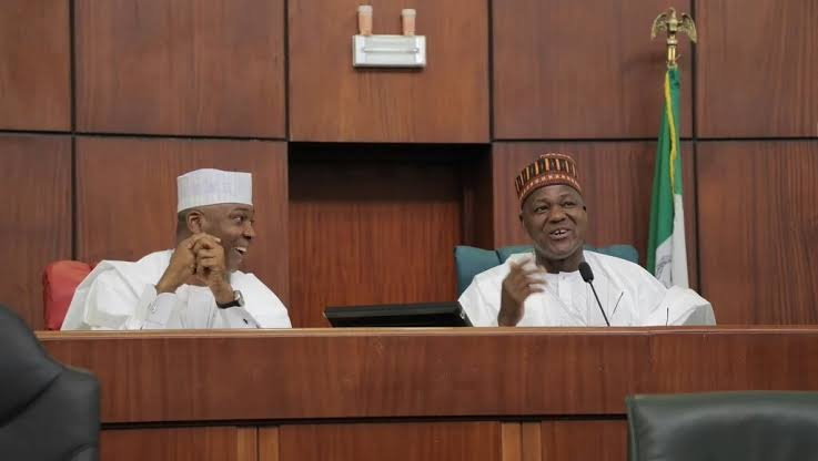 images 4 1 - eighth NASS's Status Administration As EU De-Lists Nigeria From Excessive Threat Nations