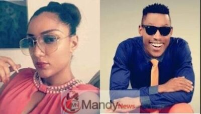 images 4 4 - Mr. 2kay Does Not Have Sperm And Cannot Get Any Woman Pregnant - Gifty