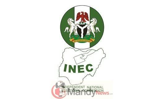 images 7 1 - INEC Declares Bauchi Governorship Election Inconclusive