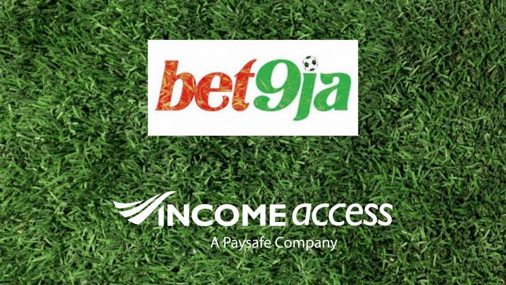 images 9 1 - Sure Bet9ja Code For Today Matches