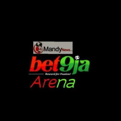 1554793355510 - Sure Bet9ja Booking Code For April 9/10, 2019
