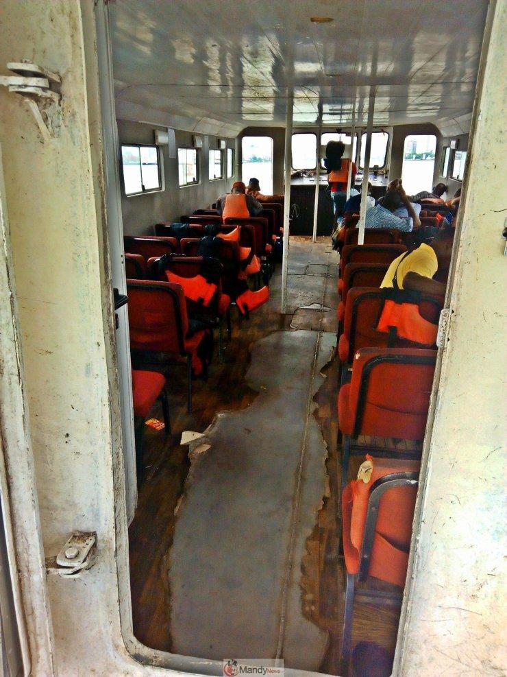 1555016662912-768x1024 Collins WeGlobe: My Visit To Tarkwa Bay Beach In Lagos, Nigeria (Photos)