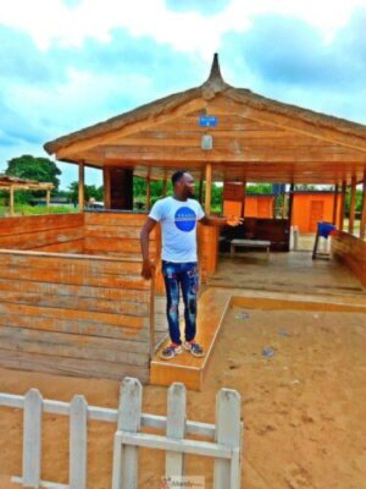 1555017485635-768x1024 Collins WeGlobe: My Visit To Tarkwa Bay Beach In Lagos, Nigeria (Photos)