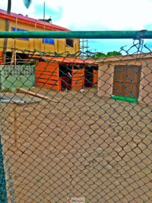 1555017584644 768x1024 - Collins WeGlobe: My Visit To Tarkwa Bay Beach In Lagos, Nigeria (Photos)