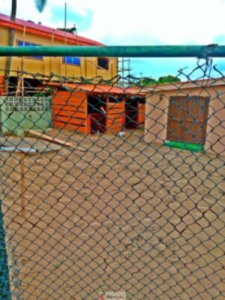 1555017584644-768x1024 Collins WeGlobe: My Visit To Tarkwa Bay Beach In Lagos, Nigeria (Photos)