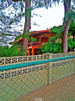 1555018694304 768x1024 - Collins WeGlobe: My Visit To Tarkwa Bay Beach In Lagos, Nigeria (Photos)