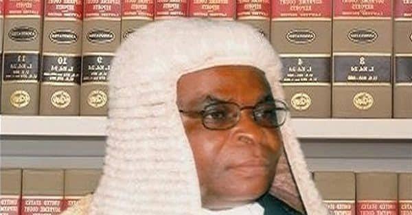 9198887_images1_jpeg_jpeg209edec6a4f898efcdc7a52d90b407e7 Onnoghen: Buhari Should Lengthen Probe To Different Judges – SANs