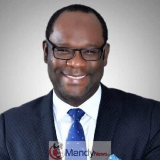 Barr-KelechiKaycee-Madu-wins-election-in-Canada Nigerian Man, Kelechi (Kaycee) Madu Wins Election In Canada