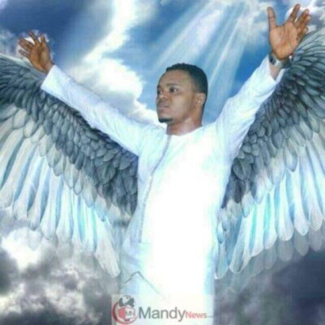 Bishop-Obinim I Have Performed More Miracles Than Jesus Christ – Bishop Obinim