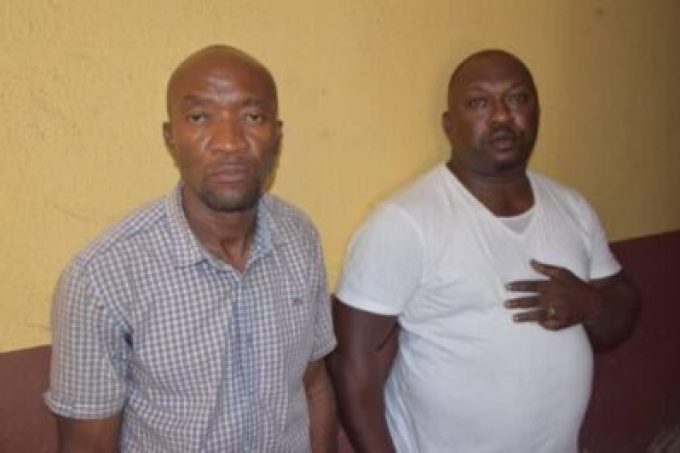 D3JYtn5WsAIxZqb See Picture Of SARS Officers Who Killed Kolade Johnson