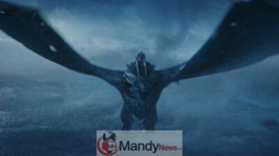 Game of the throne 8 - Watch Game of Thrones Season 8 Episode 1