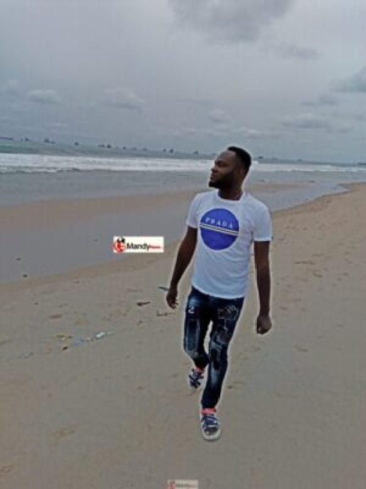 IMG_20190411_154416-768x1024 Collins WeGlobe: My Visit To Tarkwa Bay Beach In Lagos, Nigeria (Photos)