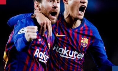 Messi-and-Coutinho