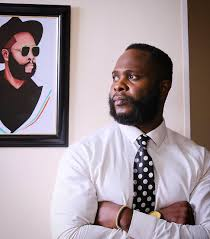 images-1-1-1 If You Don't Clear Your Girl After Sèx You Ought to Be Ashamed Of Your self - Joro Olumofin