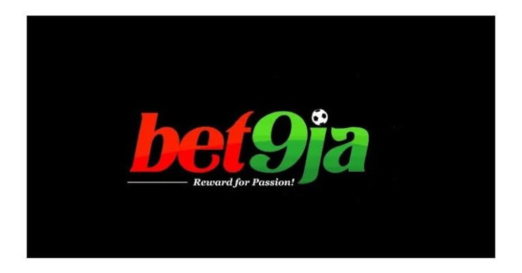 images 15 - Bet9ja Certain Successful Code For At this time Saturday April 13/04/2019