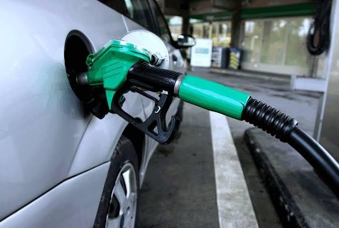 images 3 - We Might Begin Promoting Petrol Above N145 – IPMAN