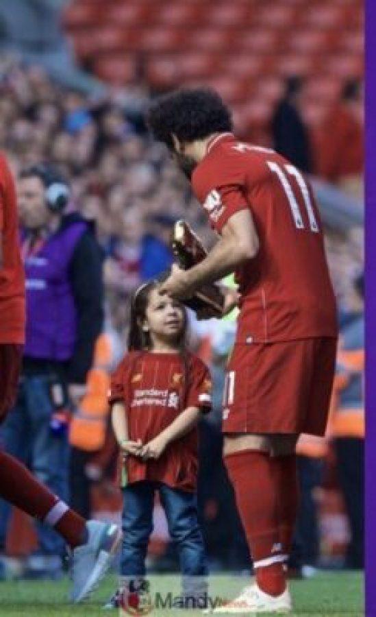 9379079_d6zam4mx4aamf7a_jpeg_jpeg100f6123fbd43bd186079e21d1974a40 Liverpool Star Mohamed Salah Celebrates Golden Boot Win With Hilarious Tweet