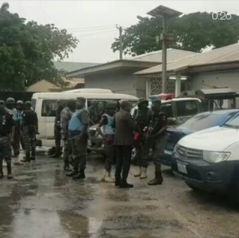 9437991_20190520114135_jpegfe7ca608cabccf0ce7da3d70ba675d2d Naira Marley: Davido's Camp, Heavily Armed Policemen Spotted Outside The Court