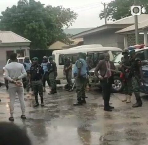 9437992_20190520114147_jpeg822b94eb76d25c642ec5dd5655d9e45b Naira Marley: Davido's Camp, Heavily Armed Policemen Spotted Outside The Court