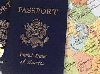 American-Passport-485x360