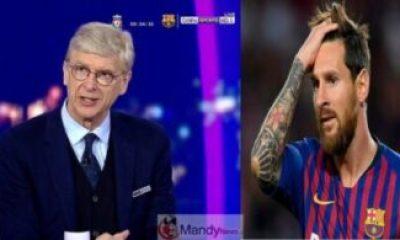 Arsene-Wenger-Lionel-Messi-