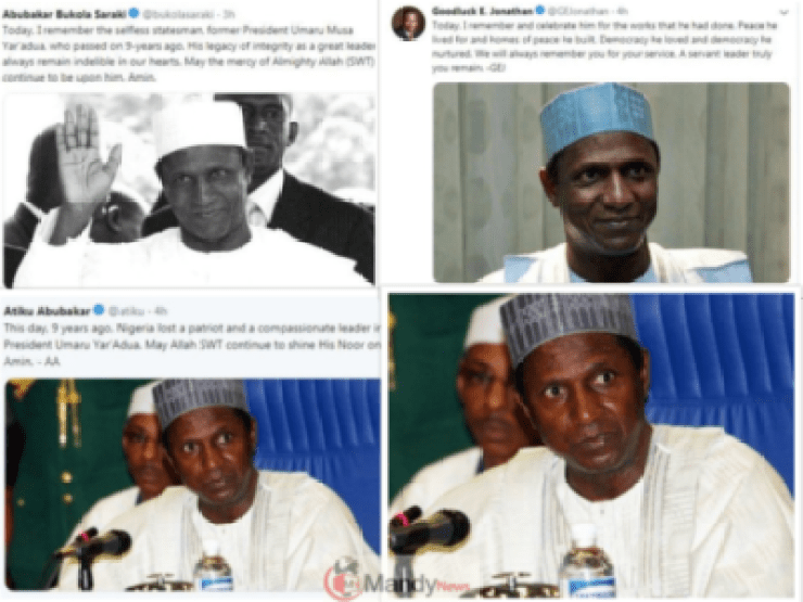 Jonathan-Atiku-Saraki-Others-Pay-Tribute-To-Late-President-Yar'Adua-1024x768 Jonathan, Atiku, Saraki, Others Pay Tribute To Late President Yar'Adua