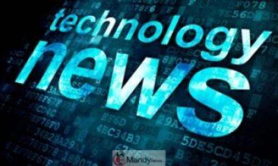 Latest-Technology-News