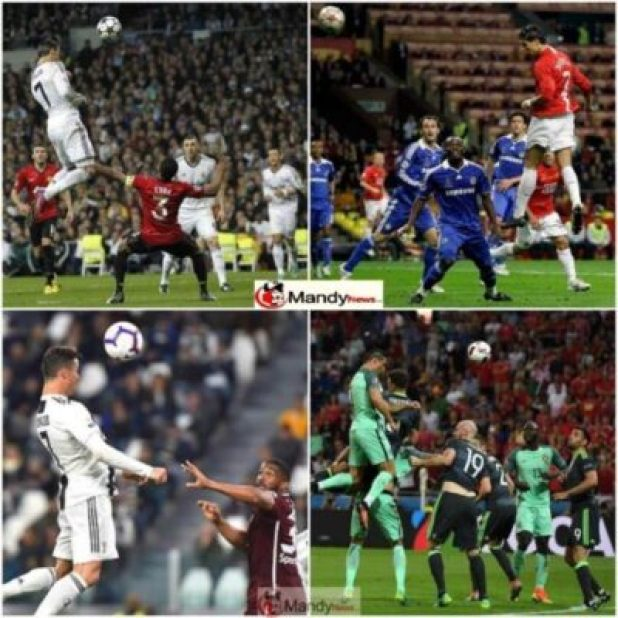 Ronaldo-scores-the-100th-headed-goal-of-his-career-1024x1024 Cristiano Ronaldo Scores The 100th Headed Goal Of His Career