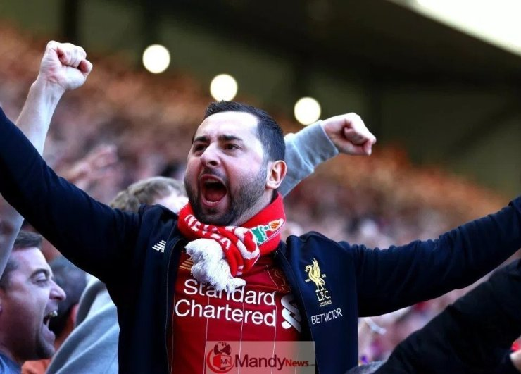 Screenshot_2-1 Liverpool Fans Celebrate EPL Title After Wolves Supporters Spread Fake News