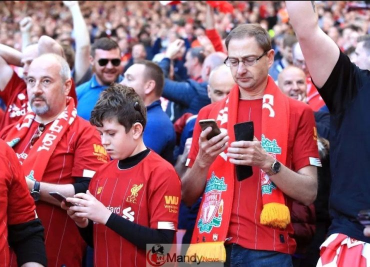 Screenshot_3-2 Liverpool Fans Celebrate EPL Title After Wolves Supporters Spread Fake News