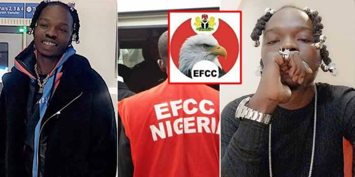 images-5-2 Naira Marley: EFCC Files 11 Charges Against Singer, To Be Arraigned On Monday