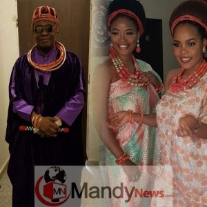Screenshot_3-300x300 More Photos & Facts Of The Two Sisters Who Married Oba Of Benin, Ewuare II