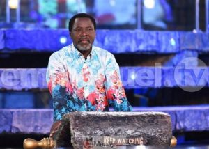 tb-joshua-300x214 T. B. Joshua Celebrates 56th Birthday. 20 Facts You Many Not Know About The Prophet