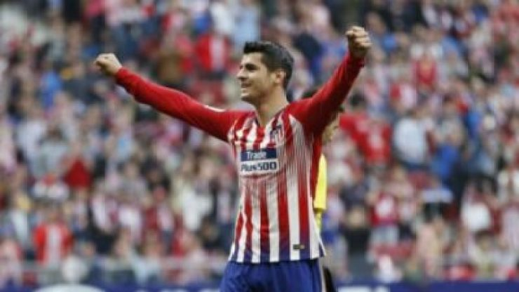 9774307_1562413164257_jpeg7adc5c2136b9cfd8babe17b5b0066233 Atletico Madrid Signs Morata Permanently From Chelsea
