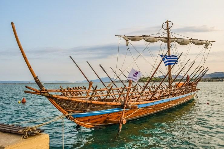 argo-2719163_960_720 My Visit To Argo Ship Of Myth In Volos, Greece (Photos)