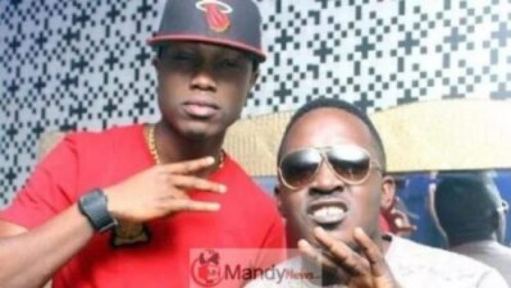 IMG_20191006_125256_940 MI Abaga Fans Create GoFundMe Seeking Donations To Get Vector A Home