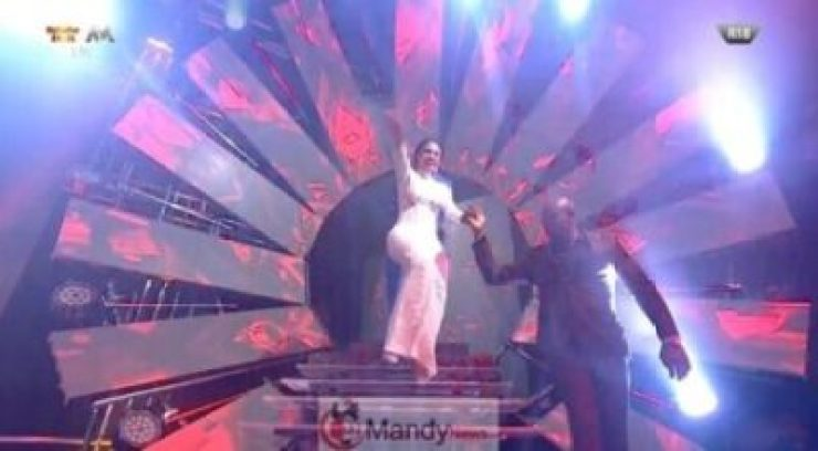 IMG_20191007_020351 BBNaija: Mercy Wins Big Brother Naija 2019 (Photos)