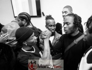 wizkid-and-Naira-marley-300x229 Marlians For Life – Wizkid Declares, Shares Picture With Naira Marley