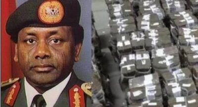 Abacha-loot-scaled