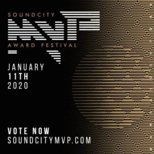 soundcity mvp music festival award 2020899736055 scaled - Soundcity MVP Award Festival 2020: Full Winners List