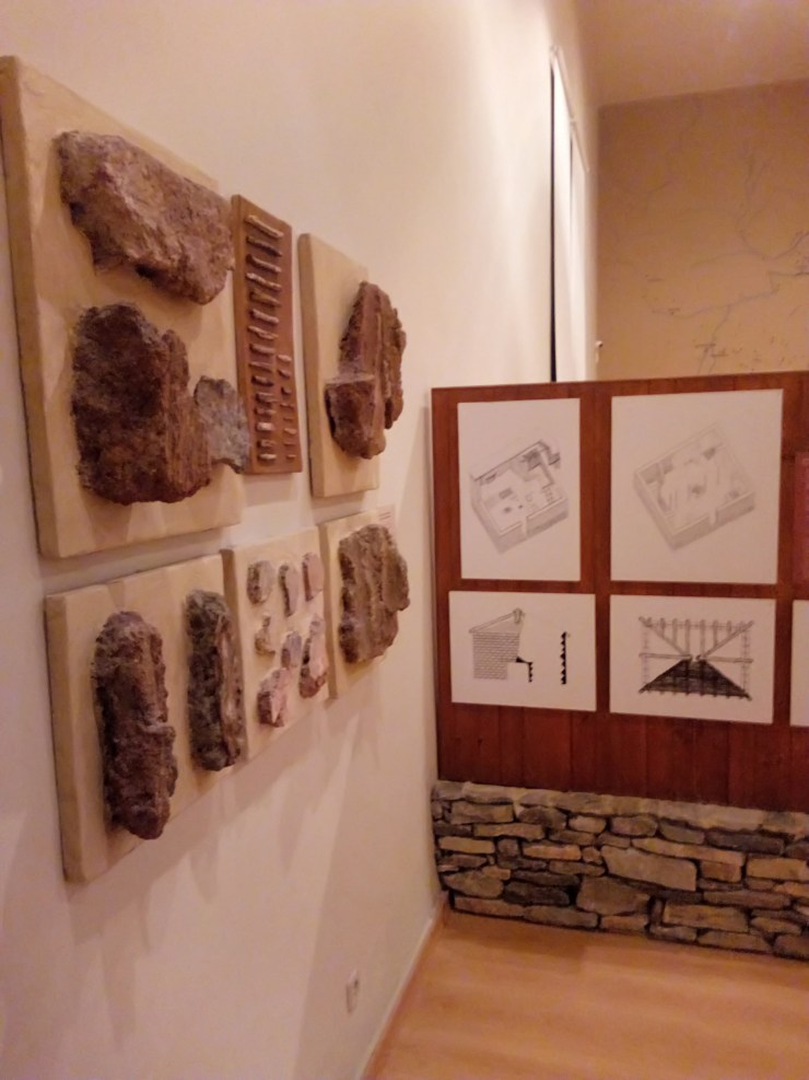 My Visit To The Archeological Museum Of Greece (Photos, Video)