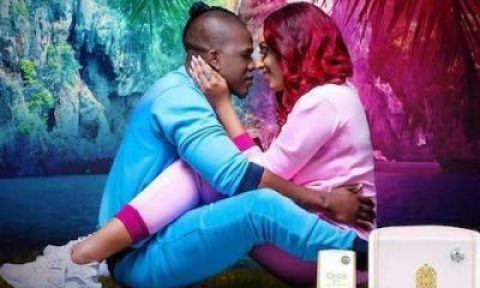 Iceberg Slim Reveals Why He Cheated On Juliet Ibrahim