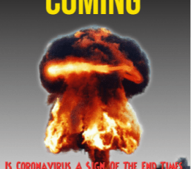Is-Coronavirus-A-Sign-Of-The-End-Times
