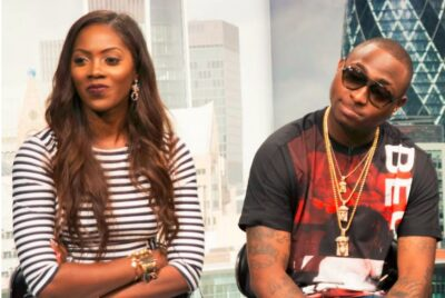 Davido-And-Tiwa-Savage