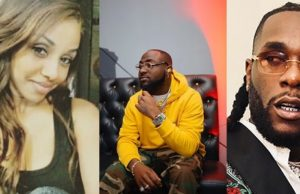 Davido-and-Burna-Leyla
