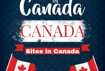 job-search-sites-in-canada