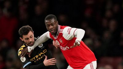 man-city-vs-Arsenal